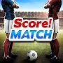 Score! Match icon