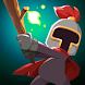 放置勇者ヤスヒロ:ドットヒーロー - Androidアプリ