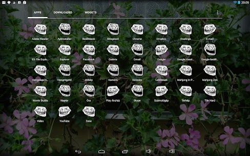 Troll Icon Pack Free Apk Download NEW 2021 3