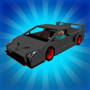 Car Mods for Minecraft PE - MCPE Addons