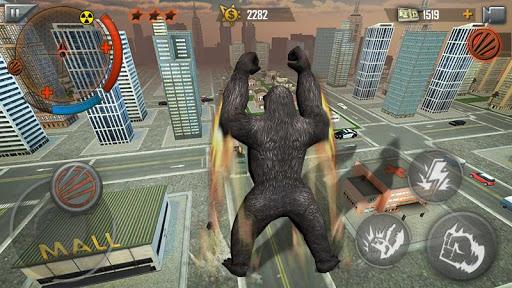 City Smasher  screenshots 12