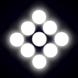 Strobe Disco Light - Androidアプリ