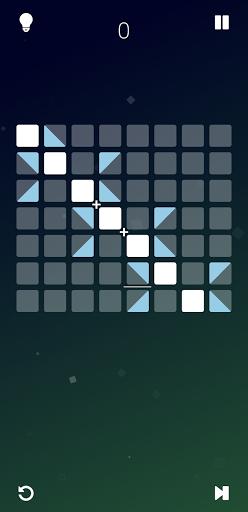 Zen Symmetry: Relaxing Puzzle Game 0.9.4 screenshots 5