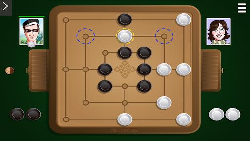 GameVelvet - Online Card Games and Board Games 101.1.71 screenshots 7