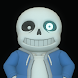 3DTale - Sans - Androidアプリ