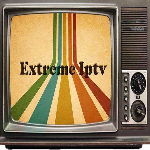 Baixar EXTREME IPTV SIMPLE BR