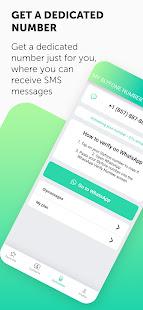 SLYGuard - Protect your WhatsApp conversations