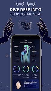 Nebula: Horoscope & Astrology 4.2.0