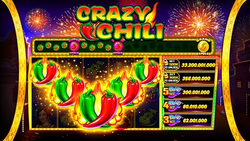 Cash Jackpot Slots - Free Lucky Vegas Casino Game  screenshots 11