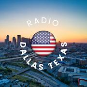 Radio de Dallas Texas