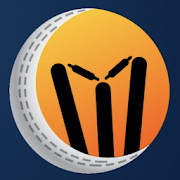 Cricket Mazza 11 Live Line & Fastest IPL Score app analytics