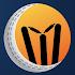 Cricket Mazza 11 Live Line & Fastest IPL Score