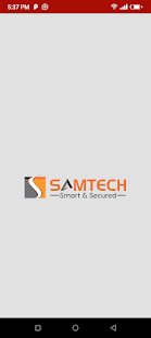 Samtech 1.0 APK + Mod (Free purchase) for Android