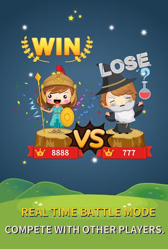 Match Mahjong GO  screenshots 8