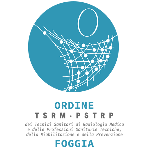 Ordinea literelor de pe panoul de control oftalmologic - Forumul Softpedia