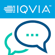 IQVIA HCP Space