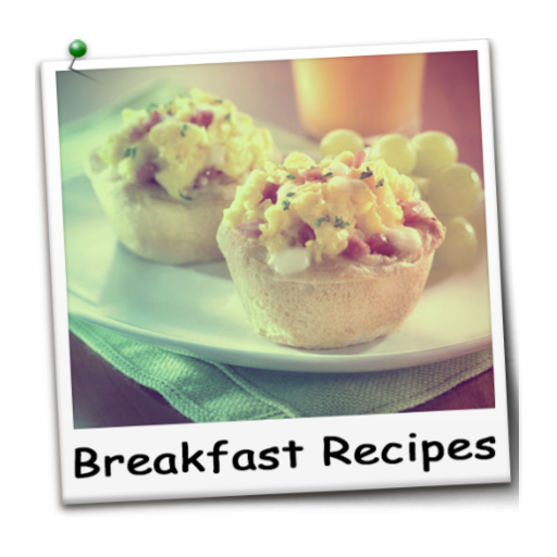 Baixar Breakfast Recipes Free