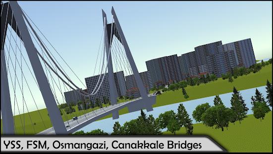 Cargo Simulator 2021 1.12 Screenshots 20