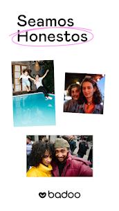 Badoo – La dating app para ligar y tener citas 1