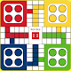 Download Ludo Classic For PC Windows and Mac