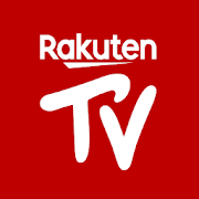 Rakuten TV - Movies and Series
