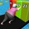 Fat Pusher