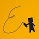 イラストチェイナー(英語版) - 絵しりとりオンライン - Androidアプリ