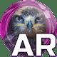 Stiinte ale naturii 3 - AR APK