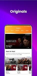Hungama Play: Movies & Videos 3