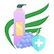 EcoAngel Health