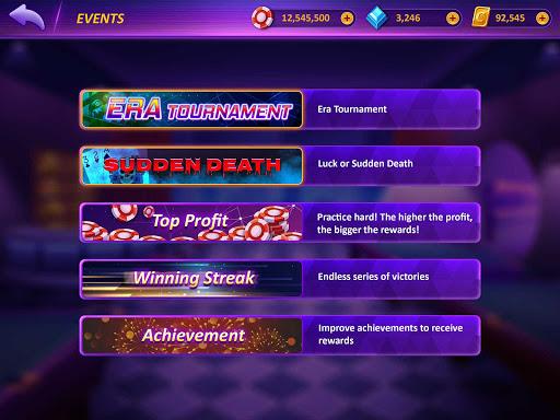 Sir Snooker: Billiards - 8 Ball Pool 1.15.1 screenshots 14