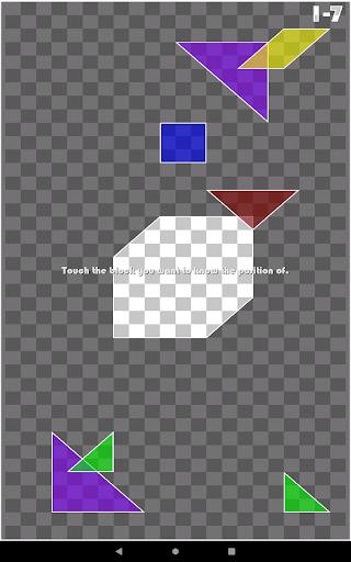 Tangram puzzle apkdebit screenshots 13