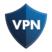 Unlimited VPN - Secure Proxy, Private, Privacy