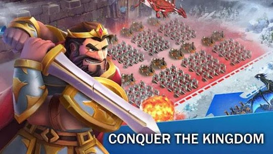 Lord of Empire Apk Download 2021 1