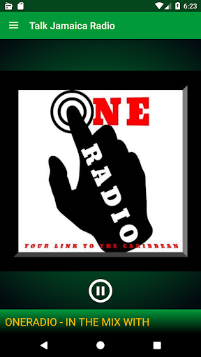 One Radio For PC Windows (7, 8, 10, 10X) & Mac Computer Image Number- 5