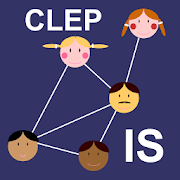 CLEP Sociology Exam Prep  Icon