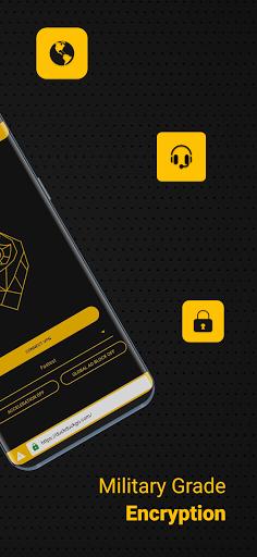 VPN  screenshots 2