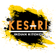 Kesari Indian Kitchen APK