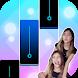 Planeta Das Gemeas Piano Tiles - Androidアプリ