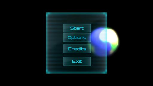 maze haze screenshot 1