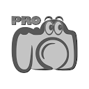 Photographer's companion Pro