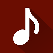 NewSongs - MP3 Music Downloader