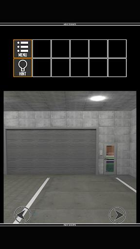 Escape Game: NEAT ESCAPE PACK 1.21 screenshots 8