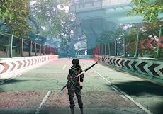 Scarlet Nexus Walkthroughのおすすめ画像5