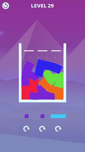 Jelly Fill 2.6.2 screenshots 5