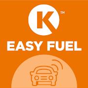 Circle K Easy Fuel