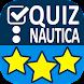 Patente Nautica: Quiz 2020 - Androidアプリ
