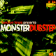 Monster Dubstep Vol 2 for AEM Apk