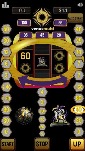 Blackjack Caesars Palace | Live Free Slot Games Without Online
