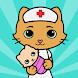 Yasa Pets Hospital - Androidアプリ